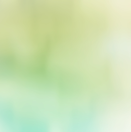 green tone: Abstract blue and green tone soft background Stock Photo