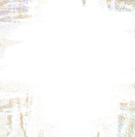 layer masks: Grunge border, grey painted background