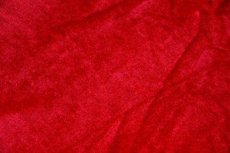 red carpet background: red carpet texture for background