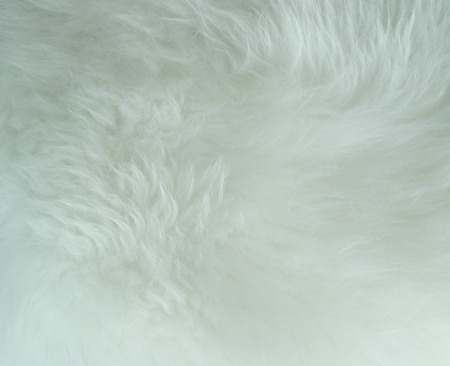 puffy: white fabric soft and puffy texture