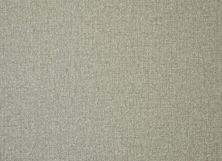 grey background texture: Grey wallpaper texture background Stock Photo
