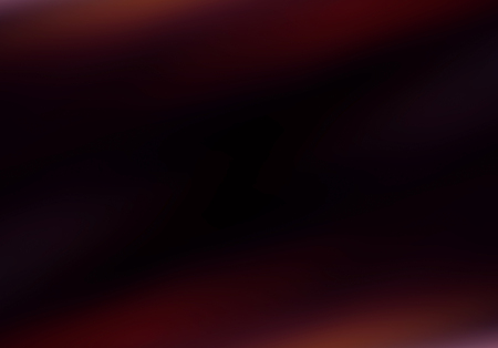 RED WALLPAPER: Abstract background. Red and black background with blur effect. Stock Photo