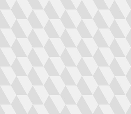 Triangular background. Seamless geometric pattern. Seamless abstract triangle geometrical background. Infinity geometric pattern. Vector illustration. Illustration