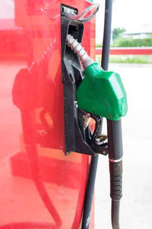 filling station green  pump fuel