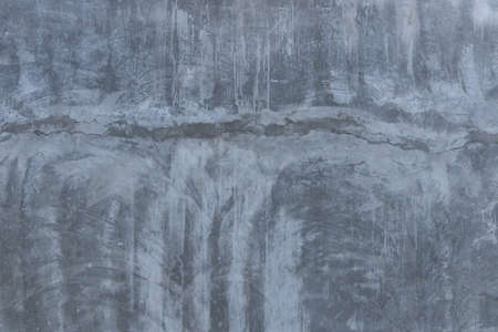 cement or concrete wall texture background. Imagens