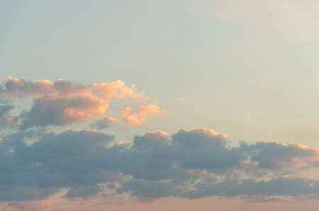 skyscapes: Sweet sky