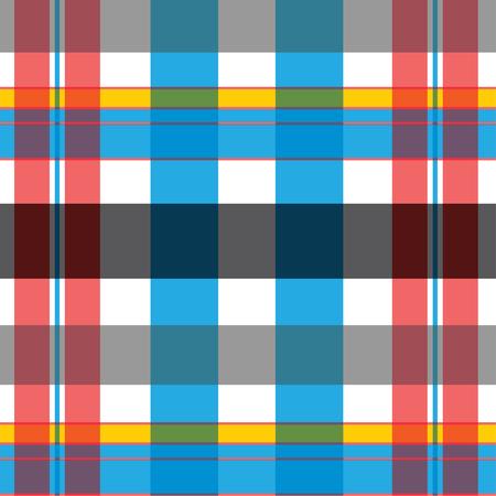 loincloth: loincloth pattern background vector