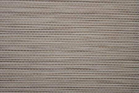 wallpaper image: Close up image of abaca wallpaper texture, banana tree fibers