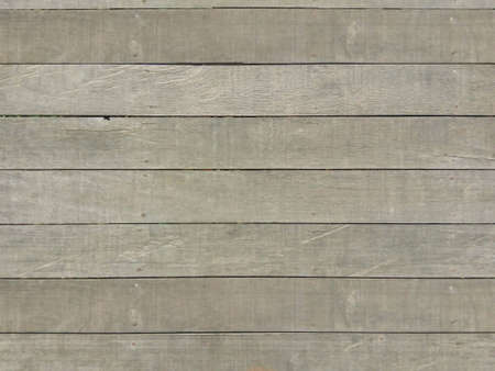Close up image of grunge old wooden plank texture, abstract textures for background