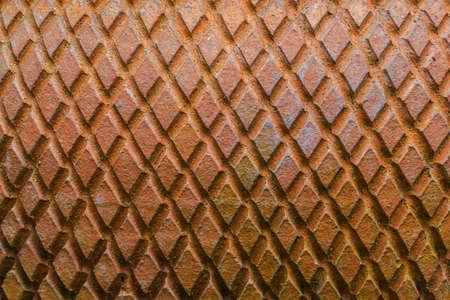 trapezoid: Cierre de tiro de la textura de forma trapezoidal
