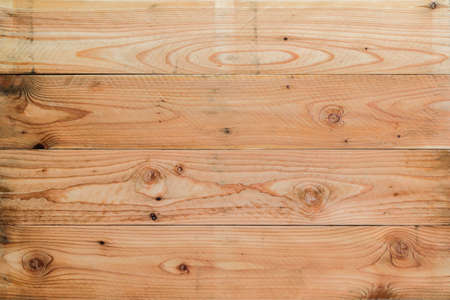 A photo of wood texture