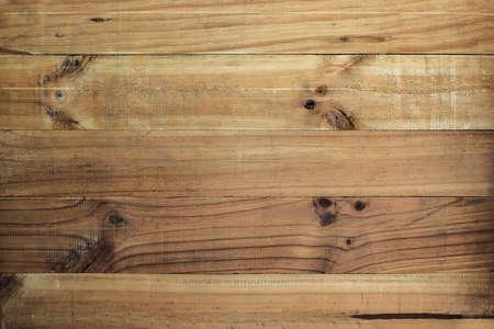 A photo of old wood texture Zdjęcie Seryjne