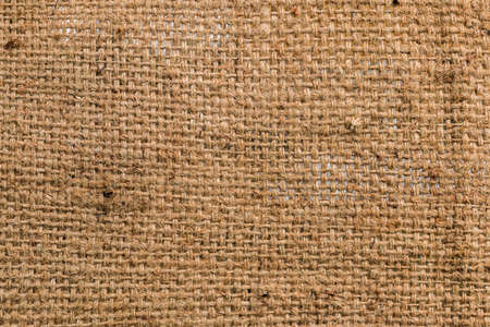 A photo of Gunny or Sackcloth texture