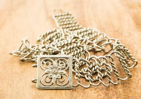 jewlery: Beautiful jewelry