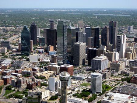 dallas: Dallas2