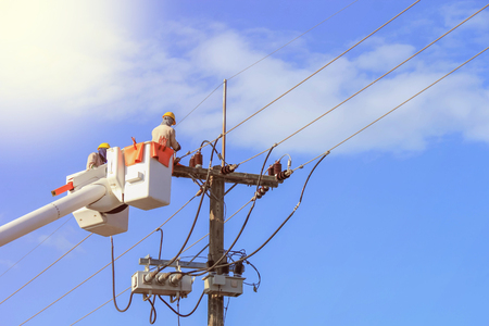 Großzügig Elektriker Draht Zeitgenössisch - Die Besten Elektrischen ...