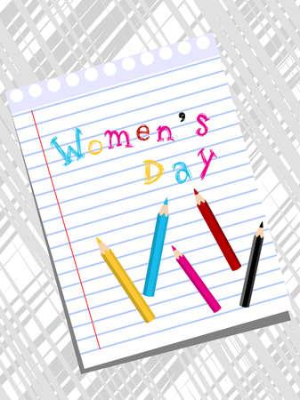 womens work: A Women