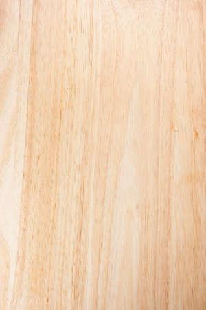 textura: Struttura di legno biondo per lo sfondo Archivio Fotografico