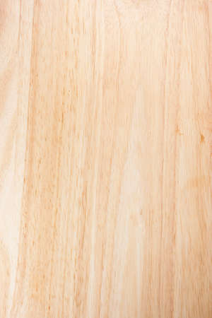 Wood blonde texture for background Stock Photo