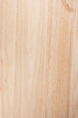 textura: Wood blonde texture for background Stock Photo