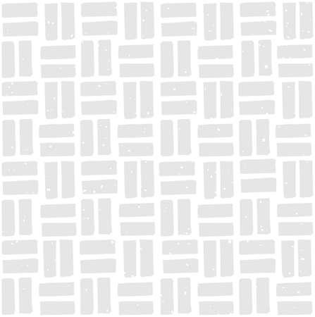 ブロックは、シームレスなパターンを垂直の四角形を印刷します。取り外し可能なビンテージ テクスチャと敷石パターン