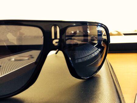Sunglasses  Imagens