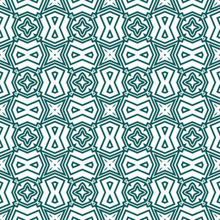 pattern seamless: Pattern Seamless Design Vector Art