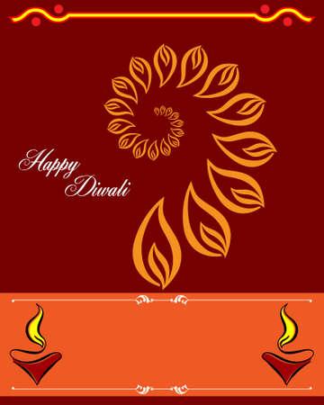 Diwali greeting design vector art royalty free cliparts vectors diwali greeting design vector art stock vector 46866300 m4hsunfo