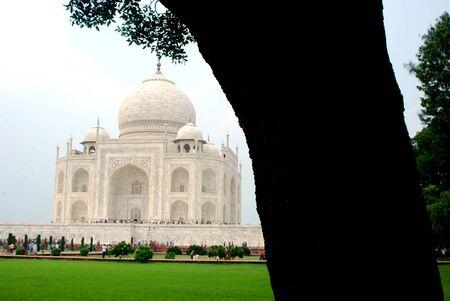 uttar: Tajmahal Agra Uttar pradesh India