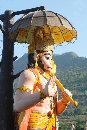 umbrela: nainital Uttarakhand India