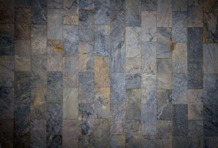 wall tile: dirty marble wall tile texture background