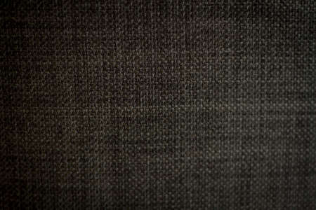 bagging: Background of textile texture. Macro Stock Photo
