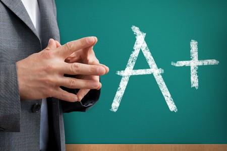 teacher training: Motivation