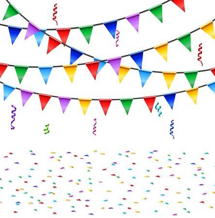 celebration: Colorful Celebration Background