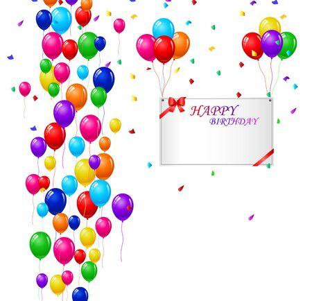 celebration: Birthday and celebration background