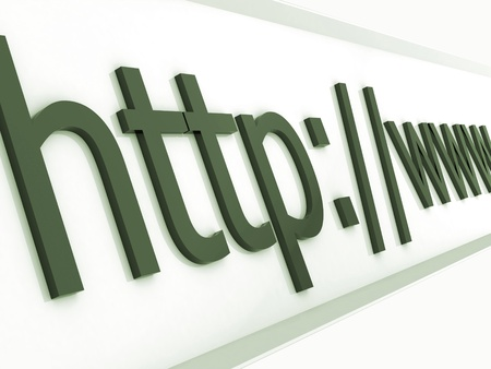 https protected