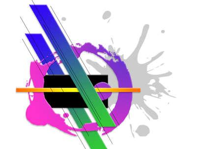 Logo 2018-1