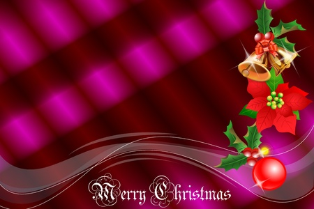 decembe: Merry Christmas and happy new year
