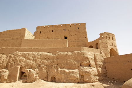 to incorporate: The Narin Qal eh Castle, Neybod, Iran Narin Castle is a mud-brick fort or castle  Some of these castles incorporate mud bricks of the Medes period and of the Achaemenid and Sassanid dynasties  Editorial