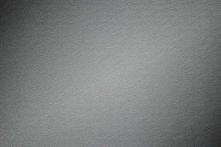 Metal Textured Background Stock Photo - 14408792