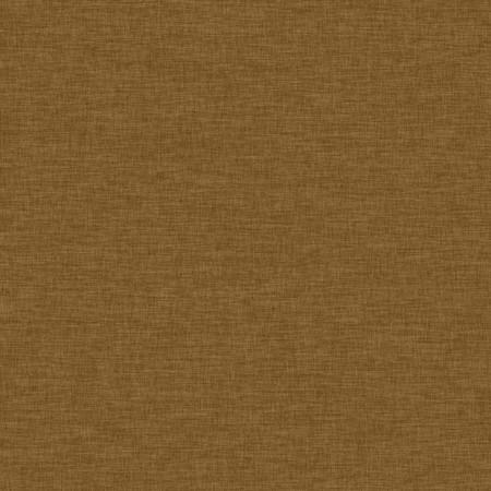 broun: abstract broun background (texture) Stock Photo