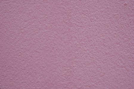 Pink walls photo