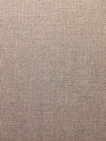cotton: Room wall background. room wall made of cotton.