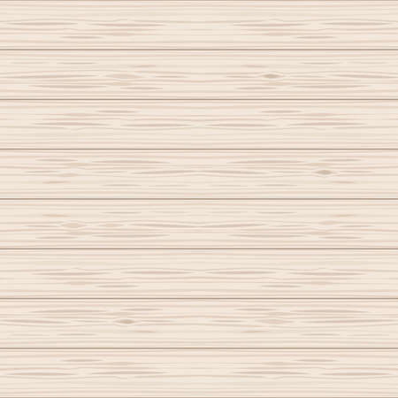 Grain background material - whitewash
