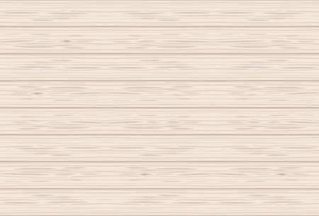 Natural Brown Grain Background Material  イラスト・ベクター素材