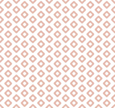 Deer's child pattern seamless pattern that can be used as it is