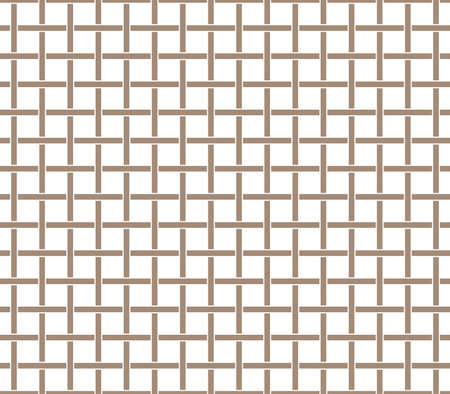 Grid Seamless pattern that can be used as it is