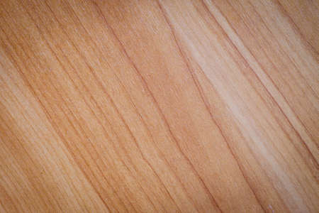 editors: Wooden background for designers and editors removed the soft natural light.