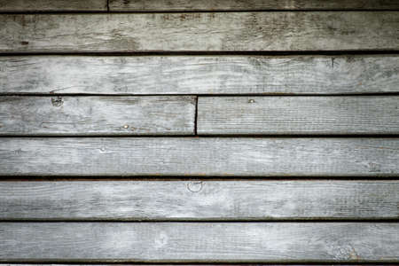 for designers: Beautiful wooden background photographed in the evening, for designers and advertising.