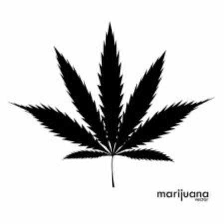 Solid black cannabis marijuana leaf vector image. Medicine Cannabis Weed, Smoking, Smoker Weed ,Leaf Hemp Bong, Clipart Vector Cricut Cut Cutting File